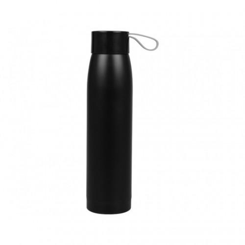 Термобутылка «Grace»