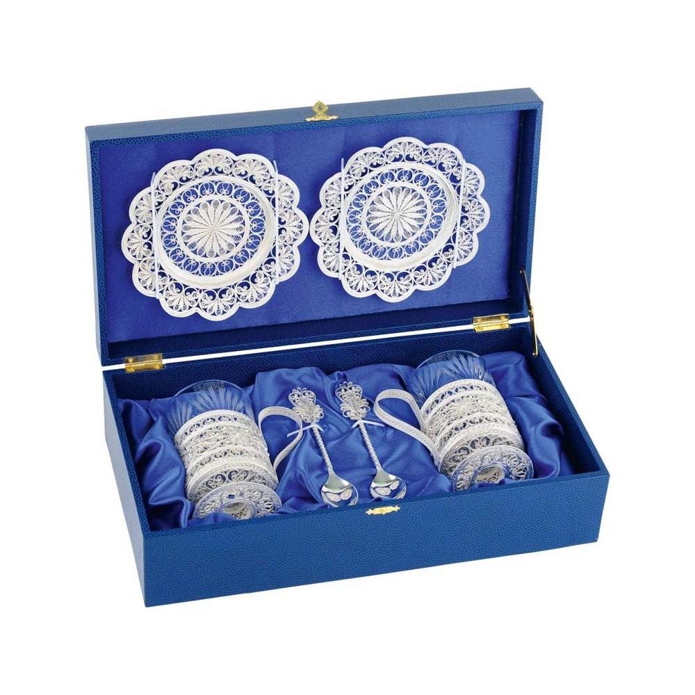 Подарочный набор «Роса»