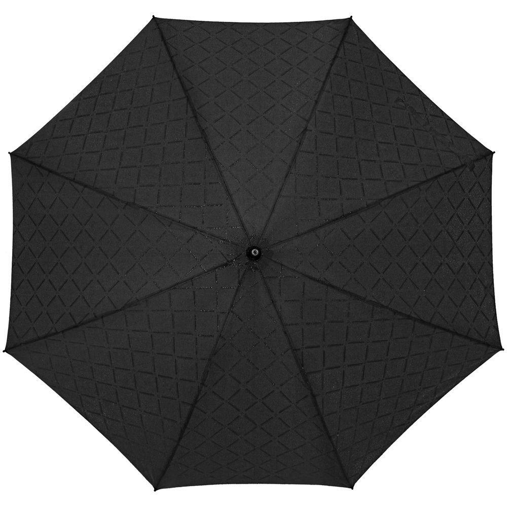Зонт-трость Magic с...