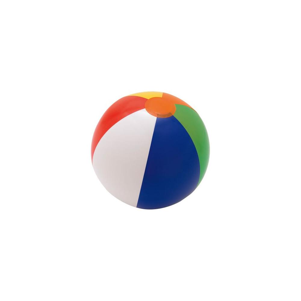 Надувной пляжный мяч Sun...