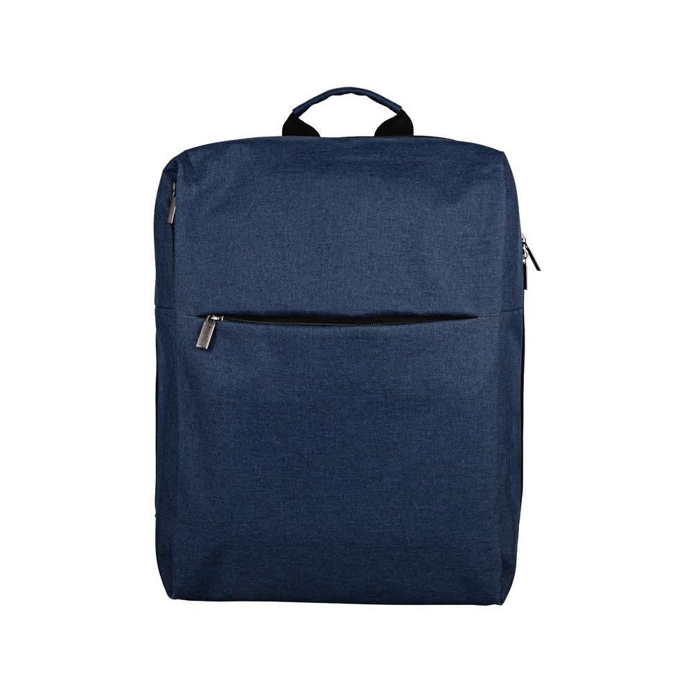 Бизнес-рюкзак «Soho» с...
