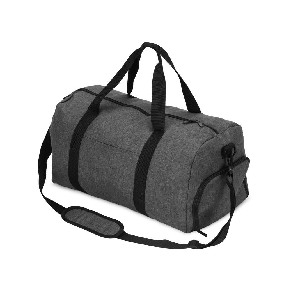 Универсальная сумка «Planar»