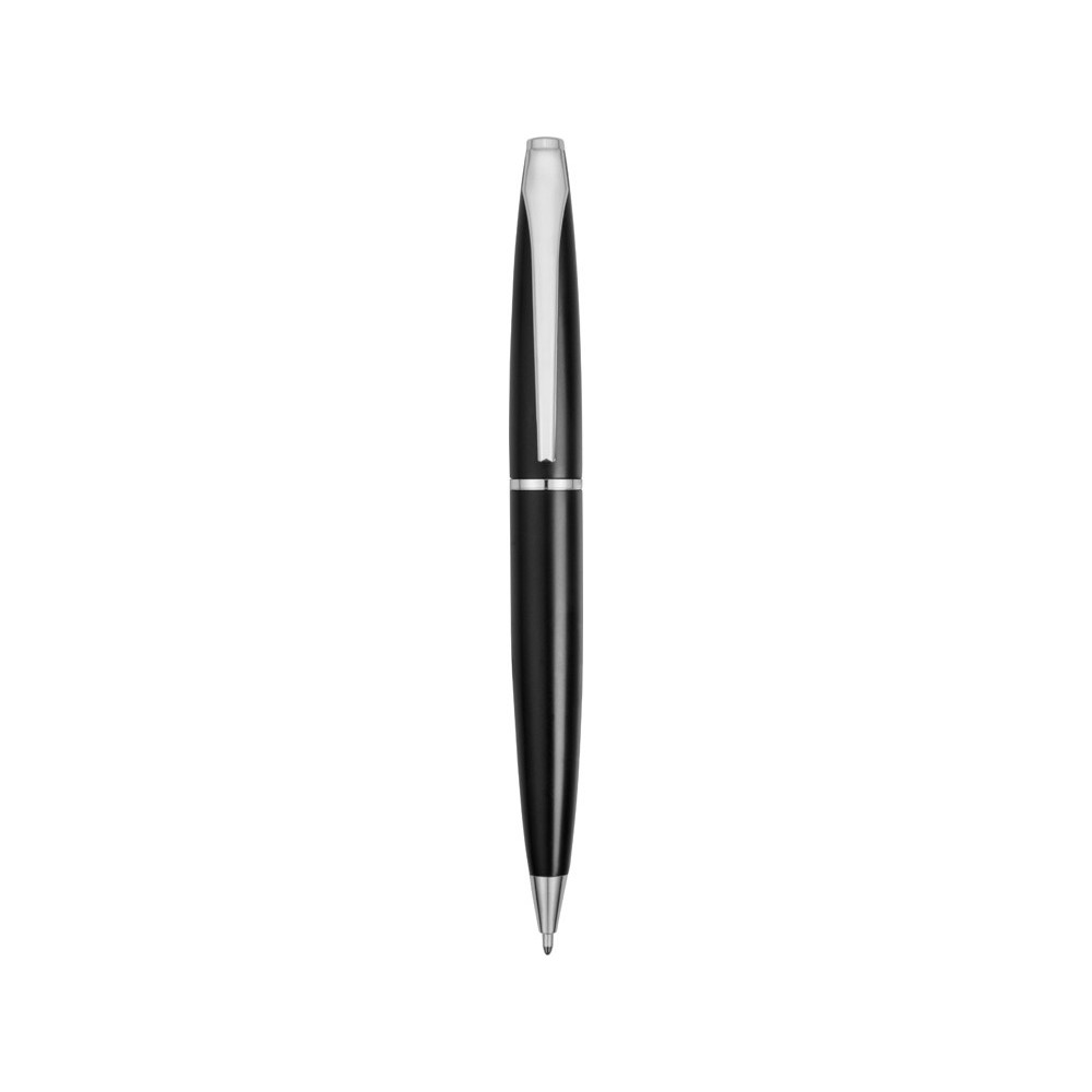 Ручка металлическая...