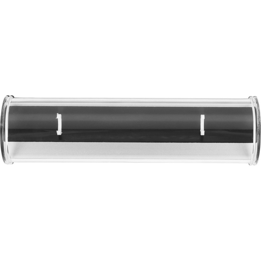 Футляр для ручки «Тьюб»