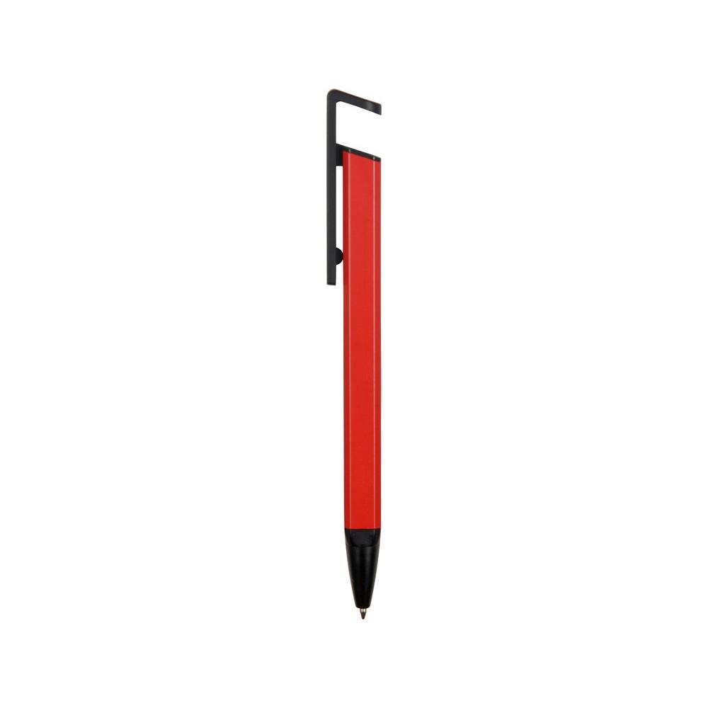 Ручка-подставка...