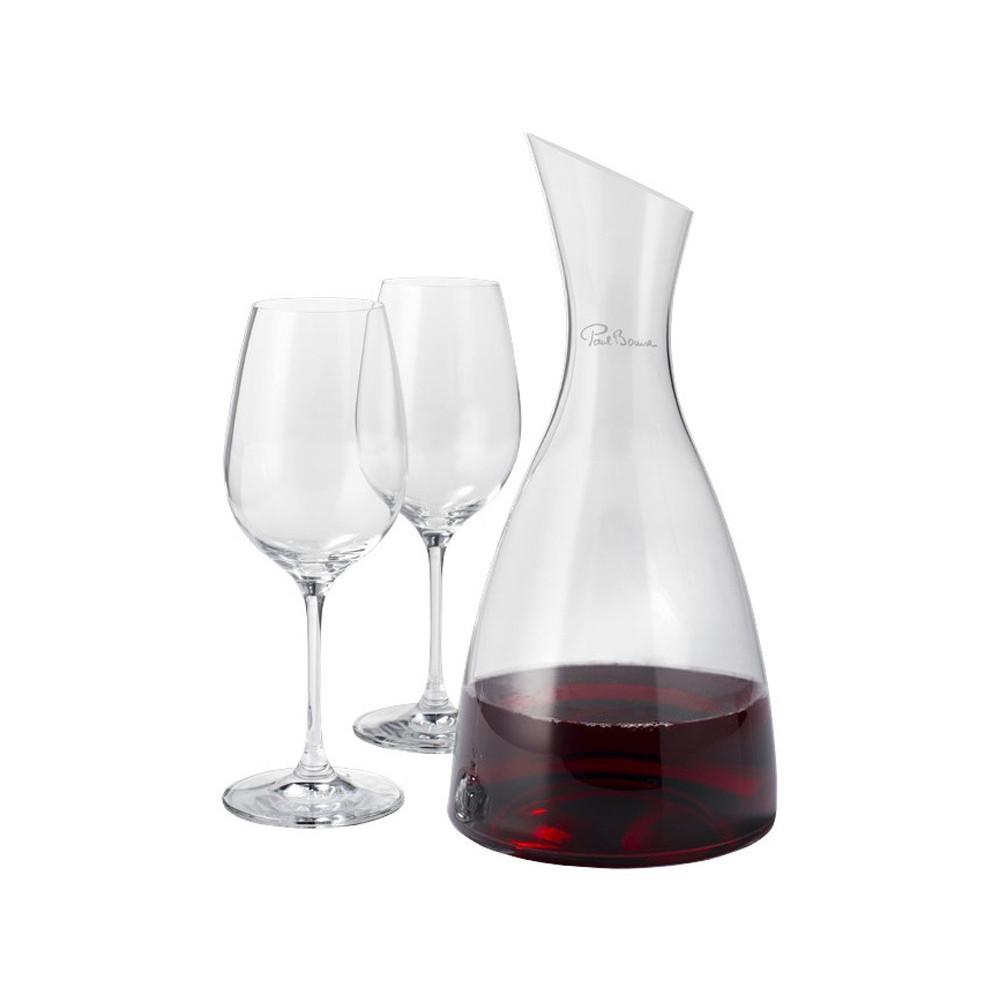 Подарочный набор для вина...