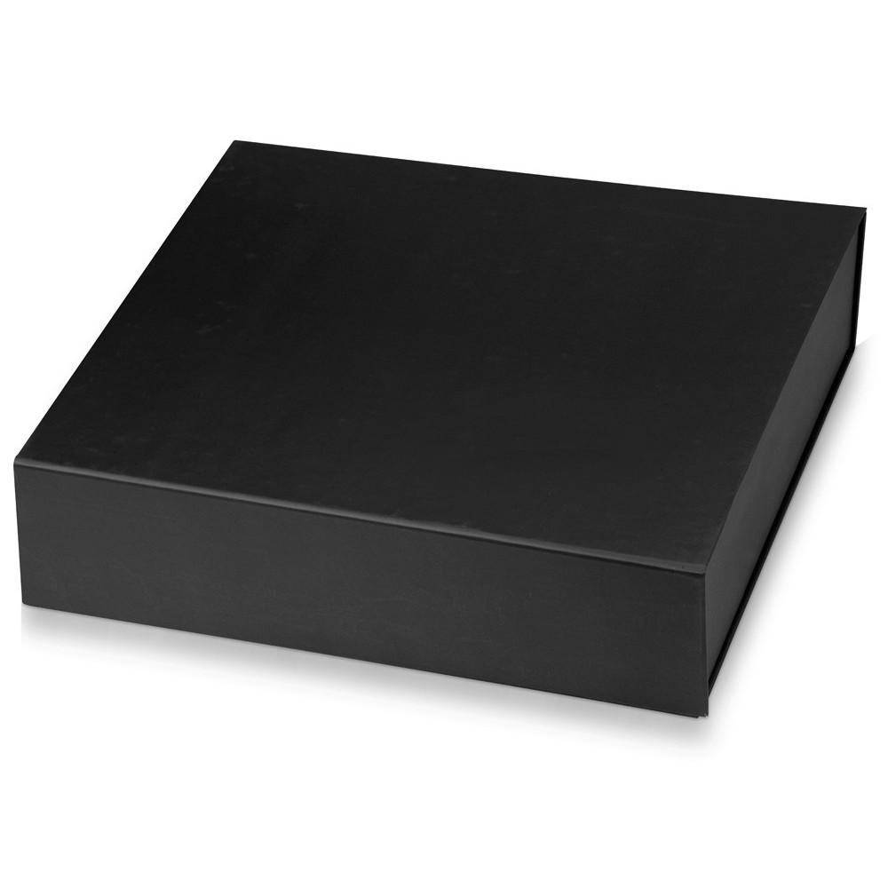 Подарочная коробка...