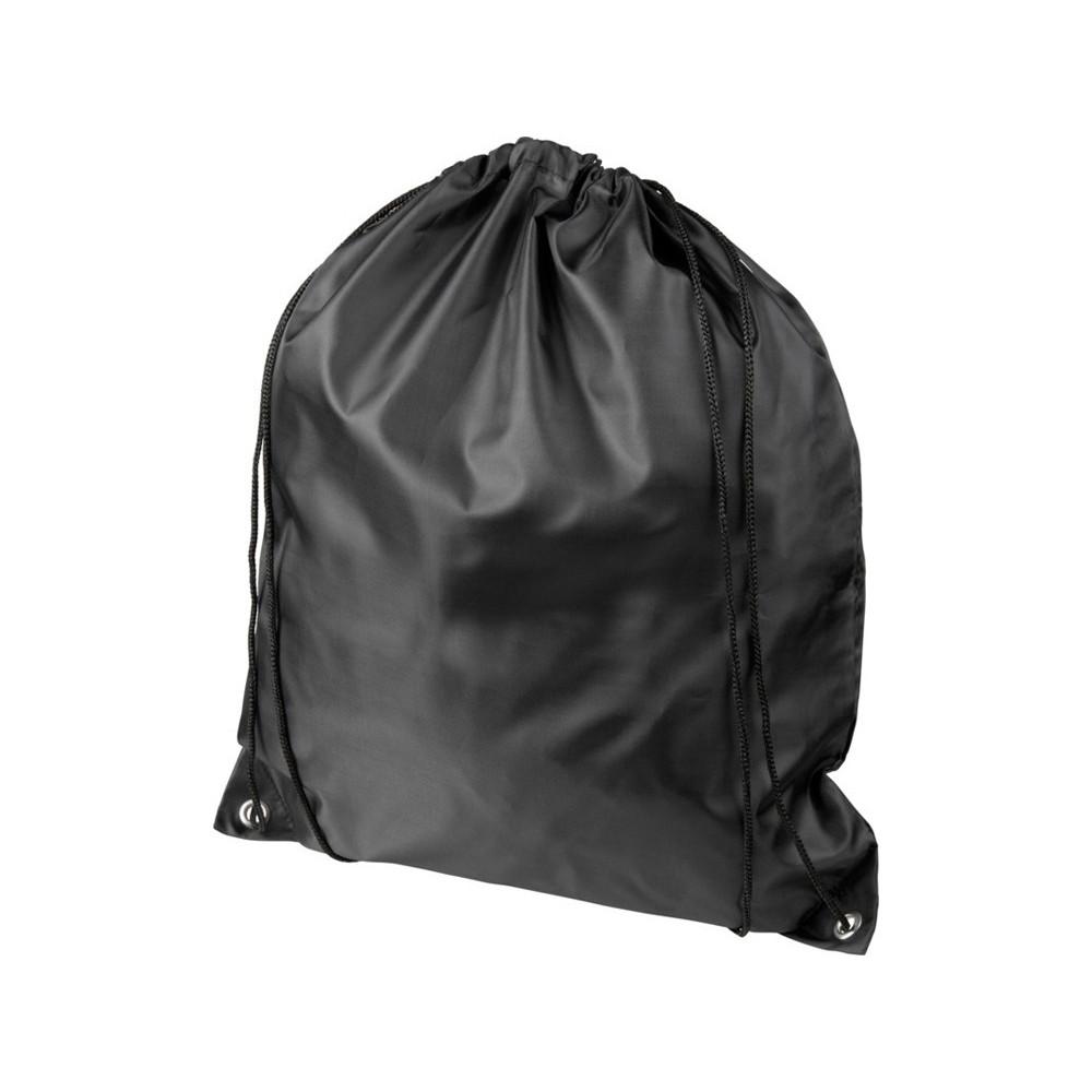 Рюкзак «Oriole» из...