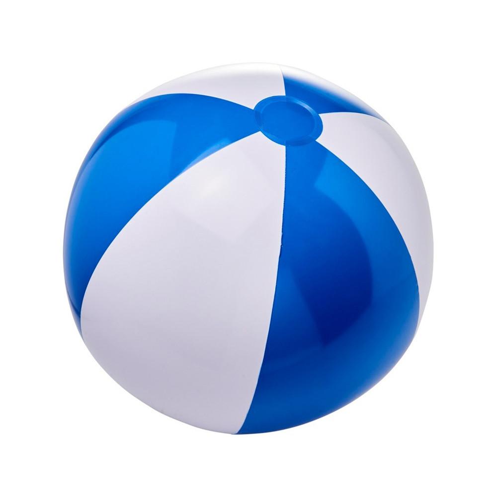 Пляжный мяч «Bora»