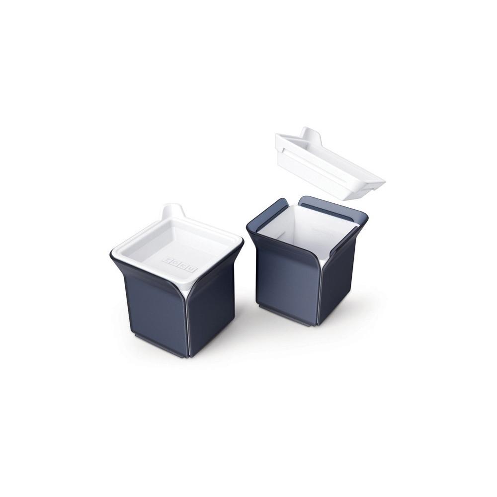 Форма для льда Zoku «Cube»