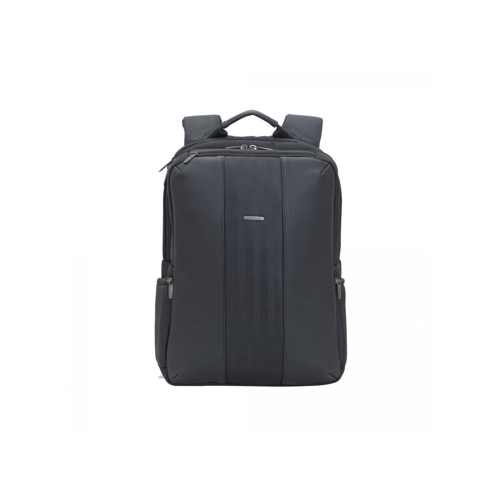 Рюкзак для ноутбука до 15.6
