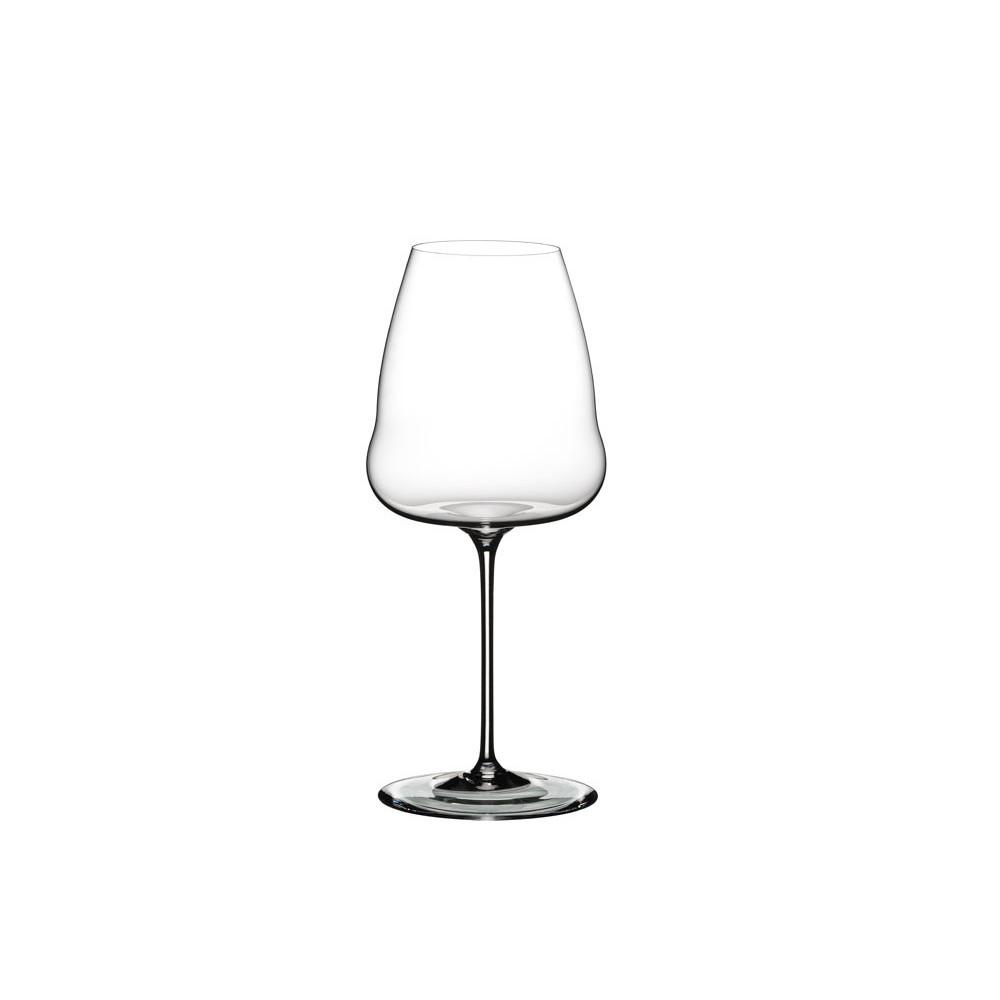 Бокал Champagne, 742 мл