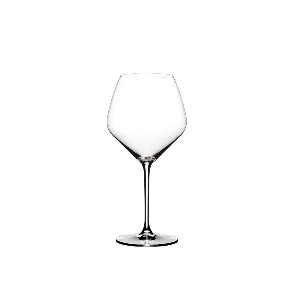 Набор бокалов Pinot Noir,...