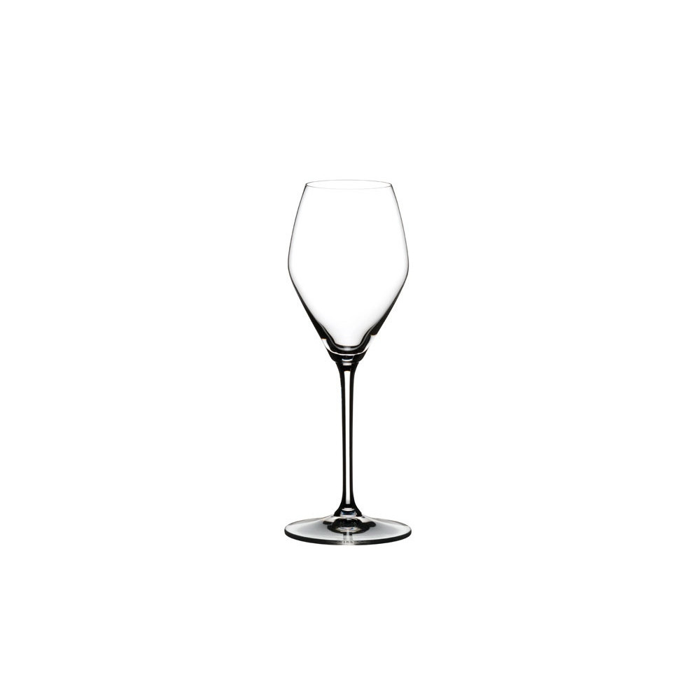 Набор бокалов Champagne...