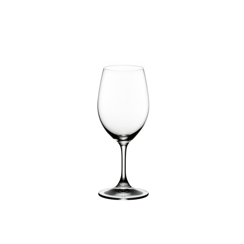 Набор бокалов Ouverture, 12...