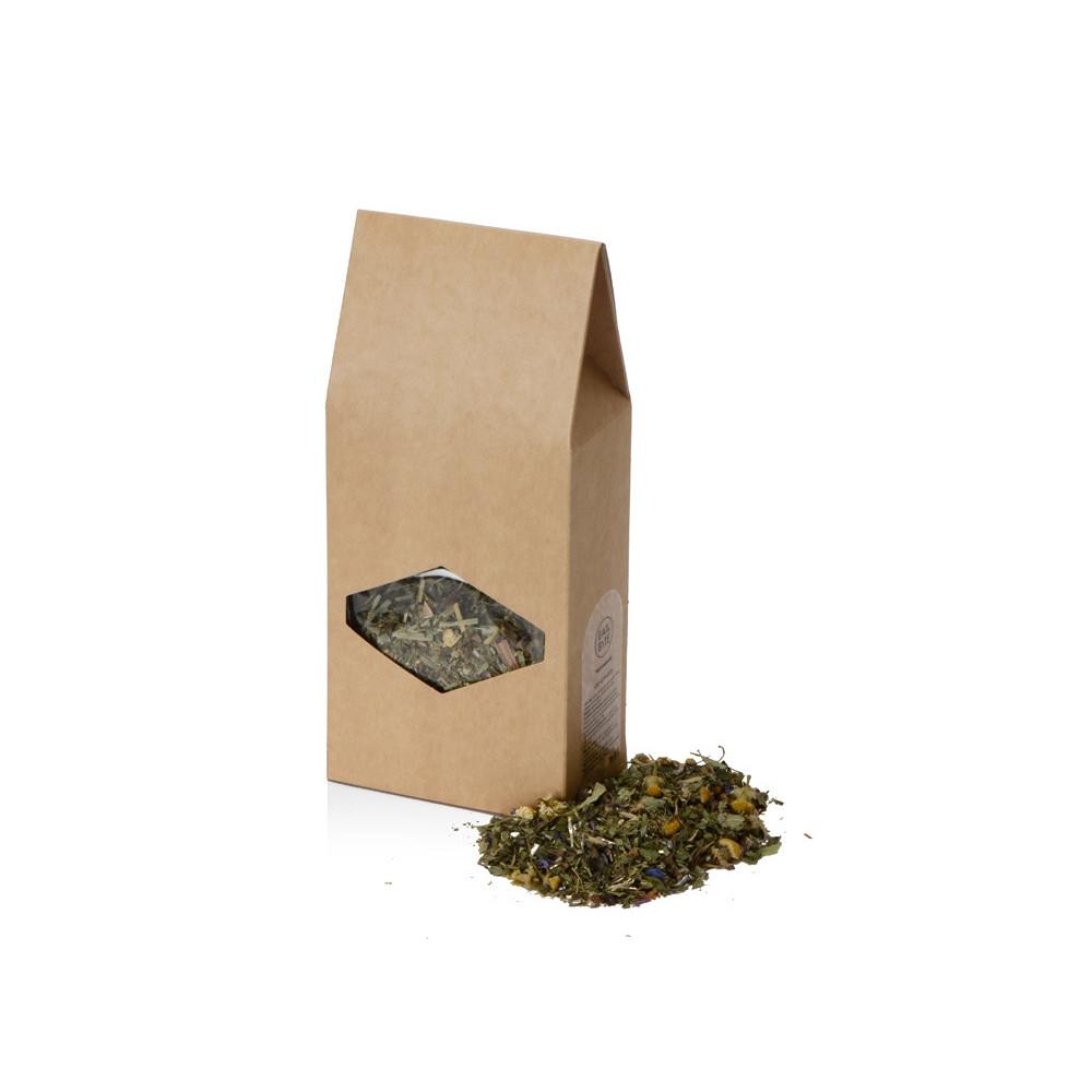 "Чай ""Вечерний"" травяной,40 г"