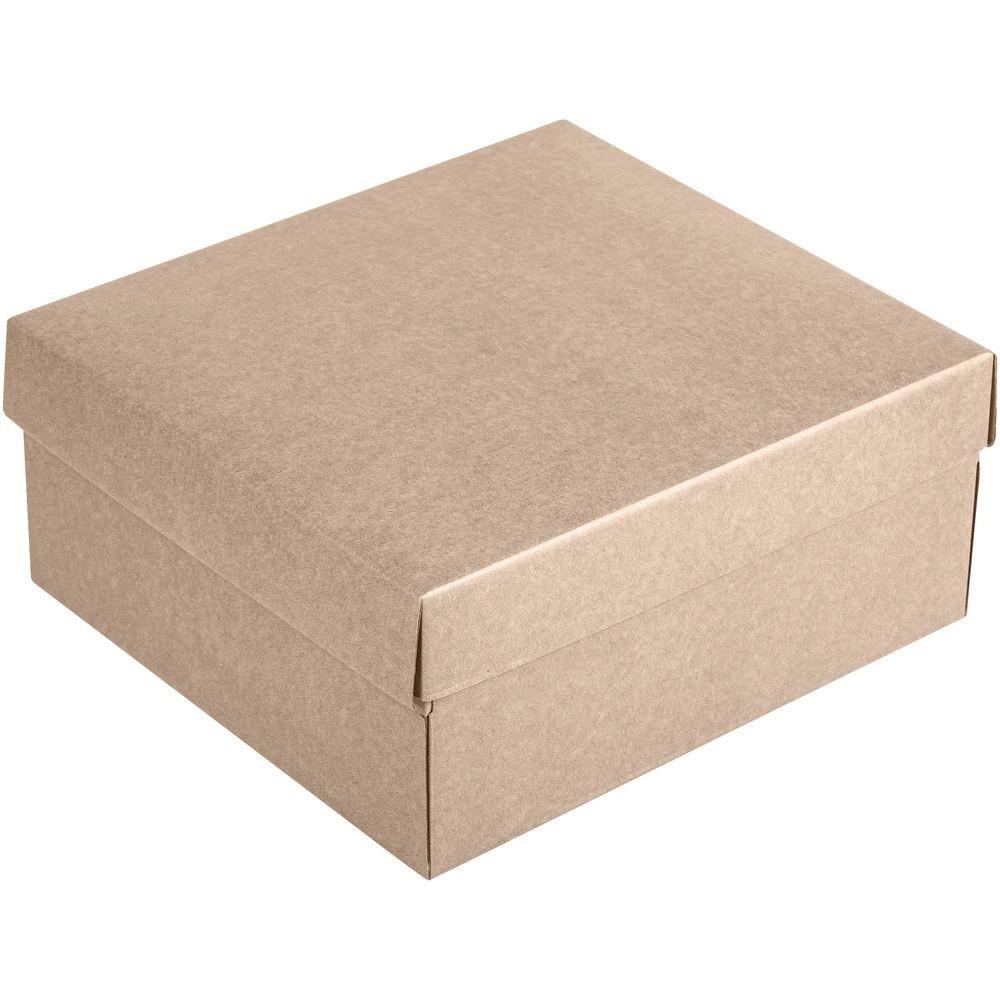 Коробка Common, XL