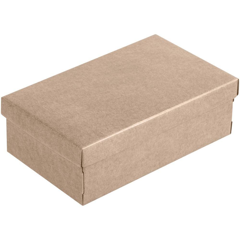 Коробка Common, M