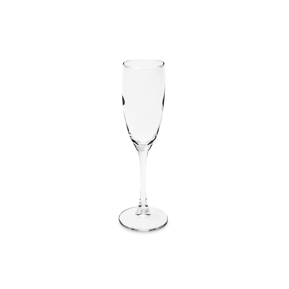 Бокал для шампанского «Flute»