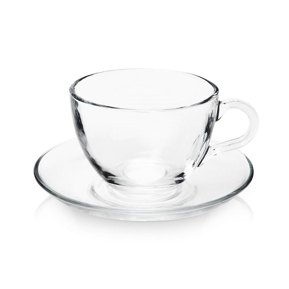 Чайная пара «Britain»