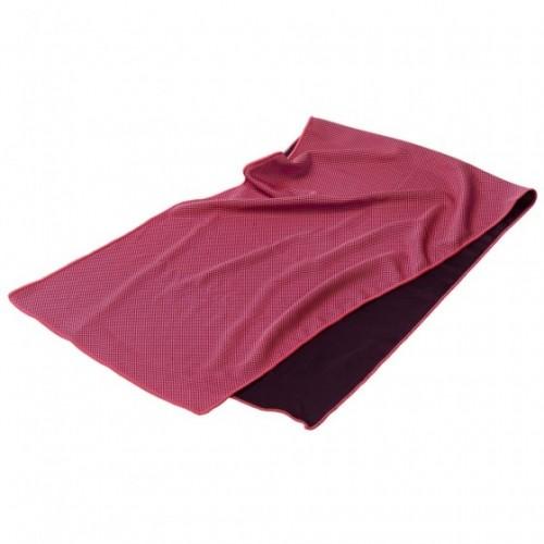 Охлаждающее полотенце...