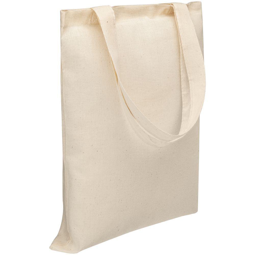 Холщовая сумка Vertica 105,...