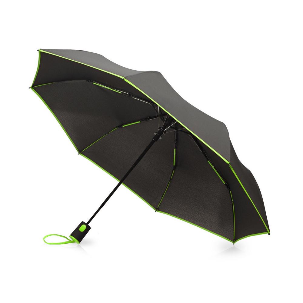 Зонт складной «Motley» с...