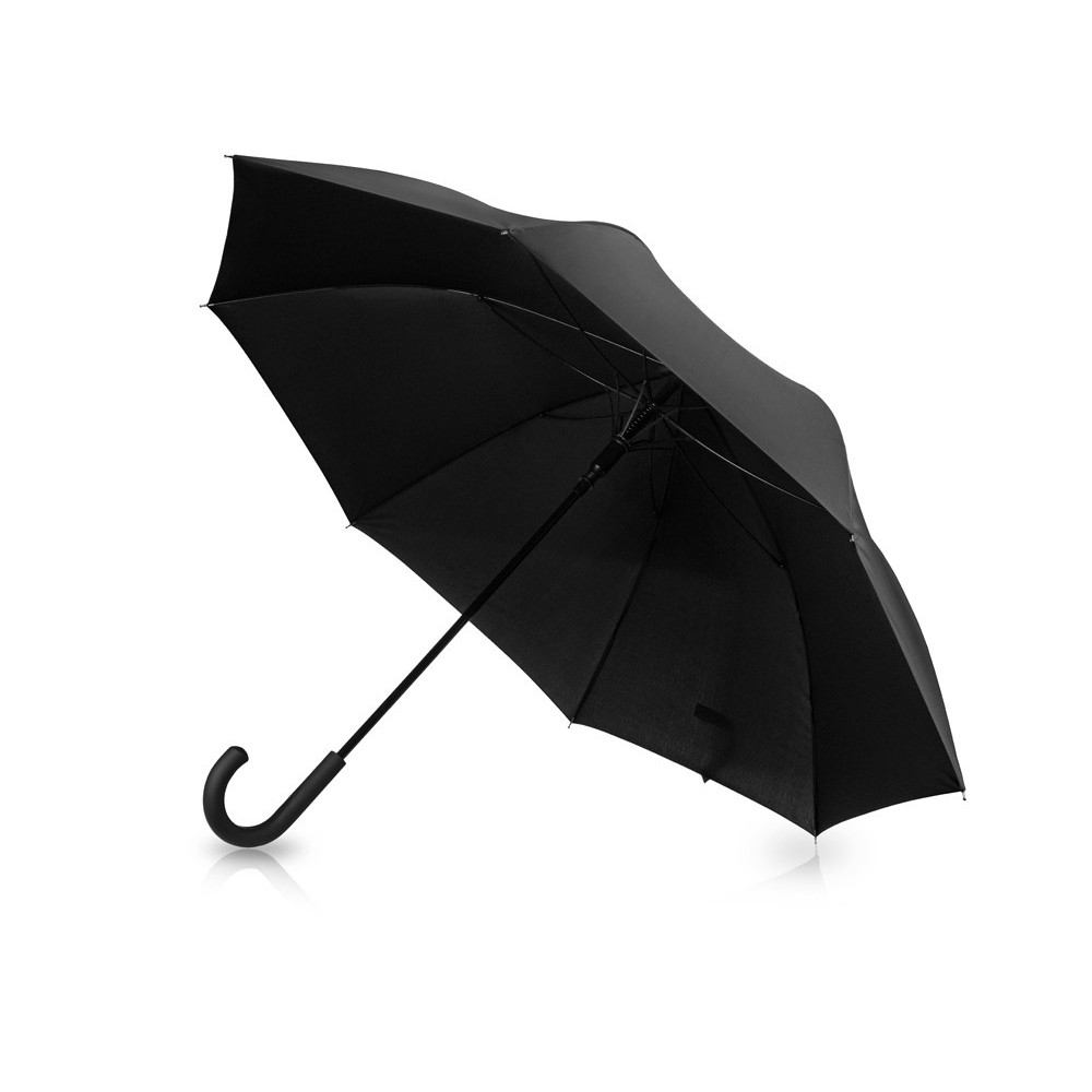 Зонт-трость «Lunker» с...