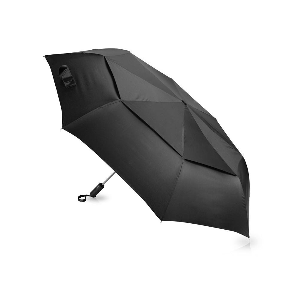 Зонт складной «Canopy» с...