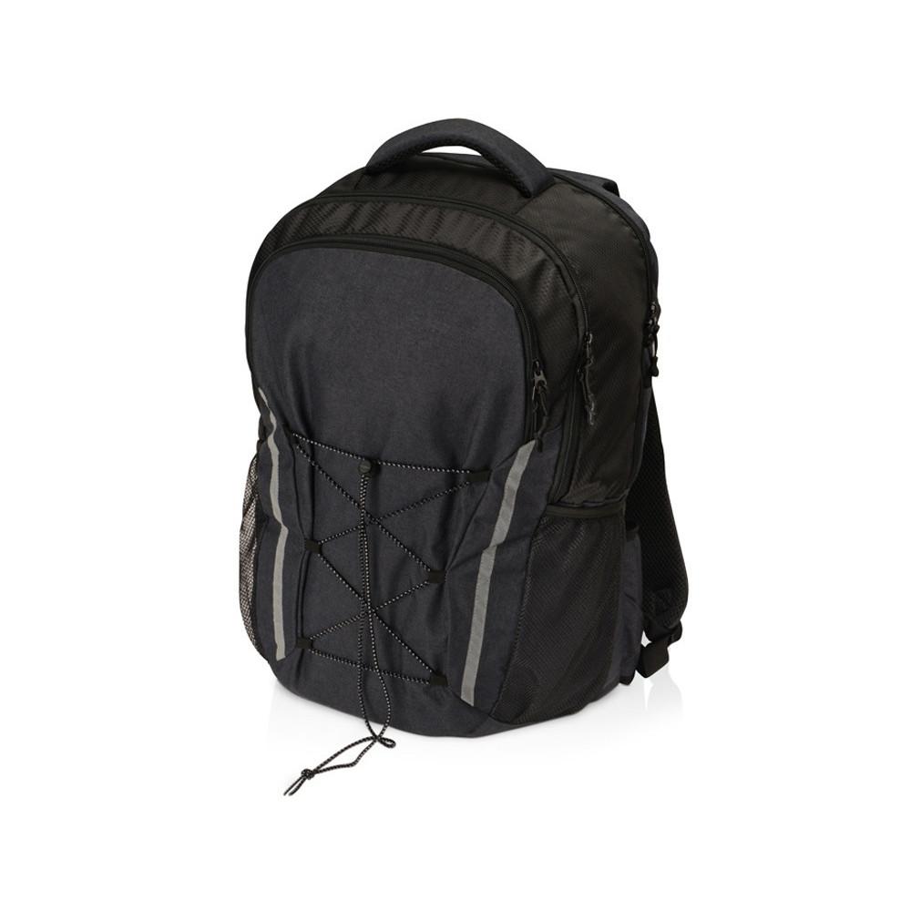 Рюкзак туристический «Outdoor»