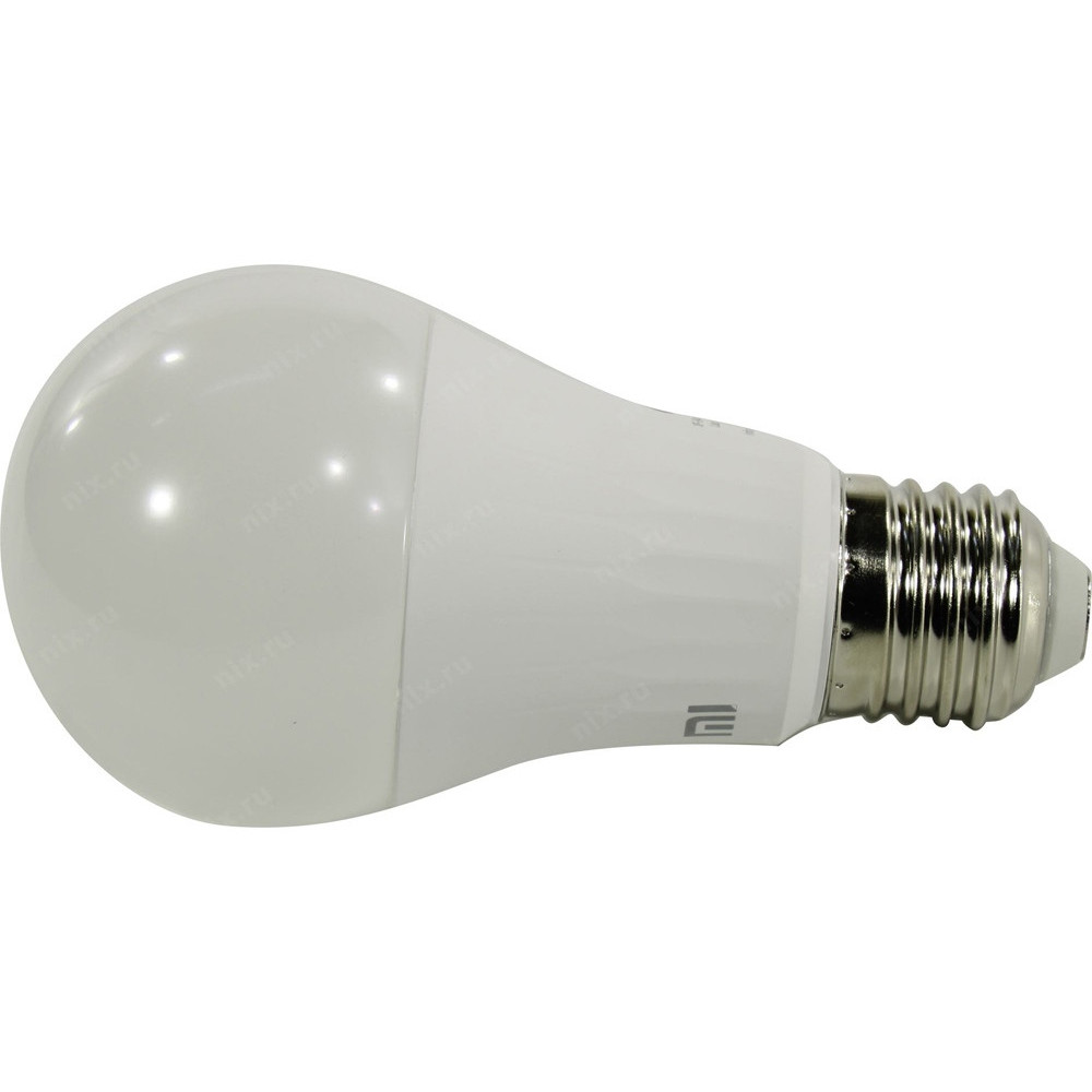 Умная лампа «Mi LED Smart...