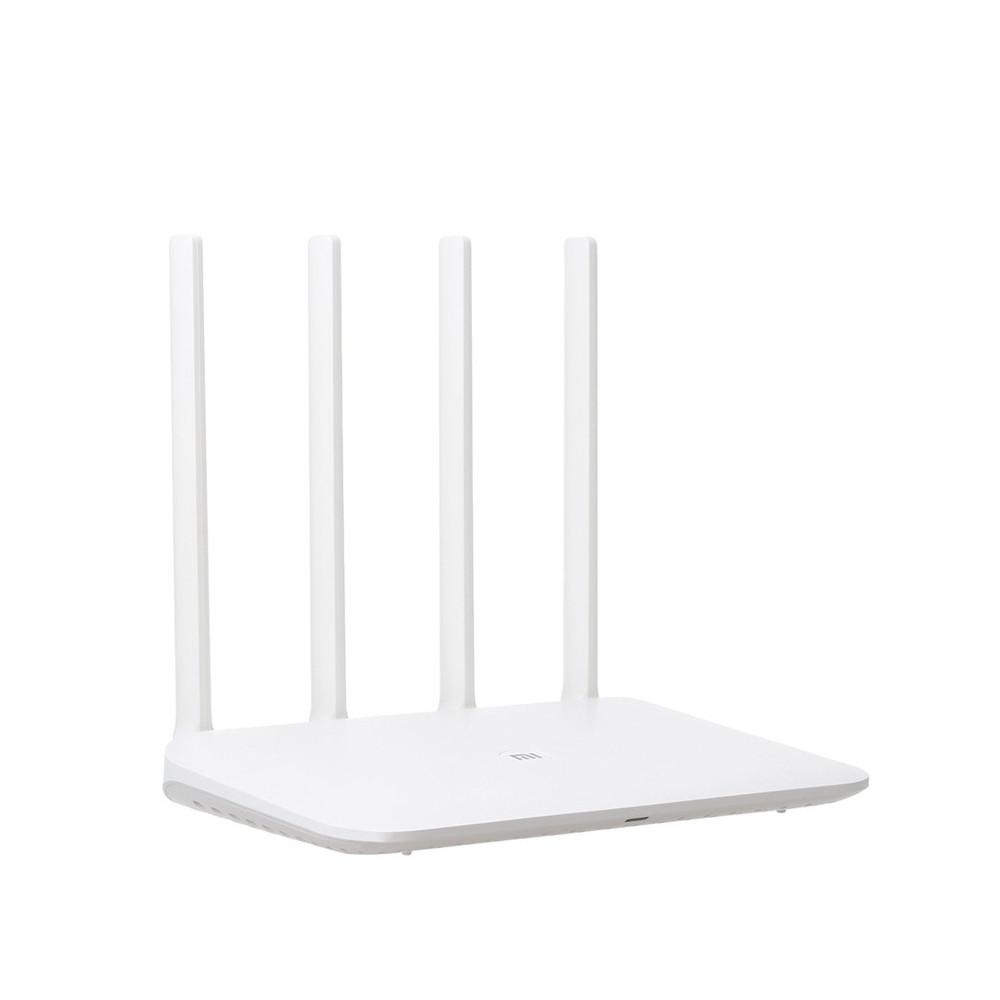 Маршрутизатор «Wi-Fi Mi...