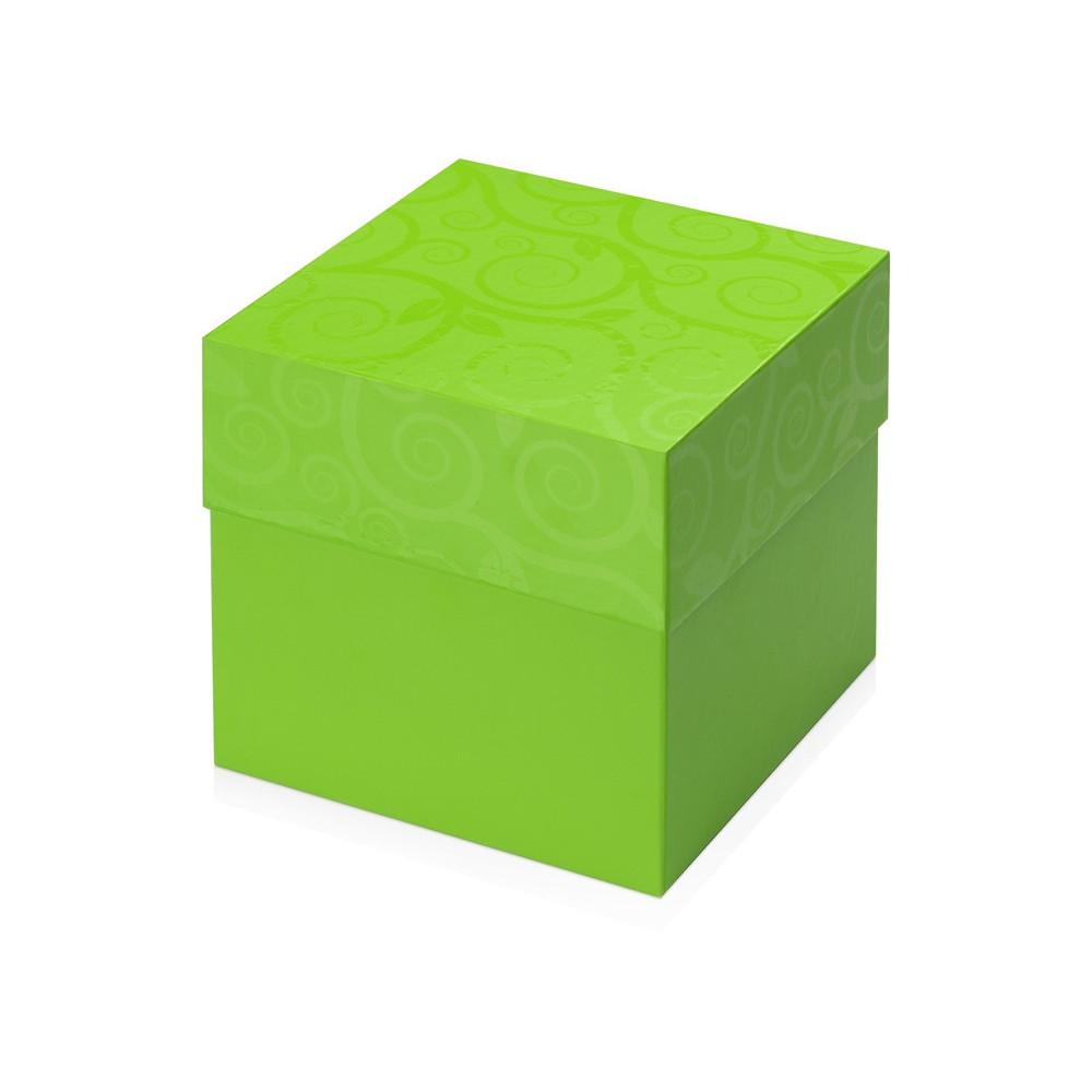 Подарочная коробка «Древо...