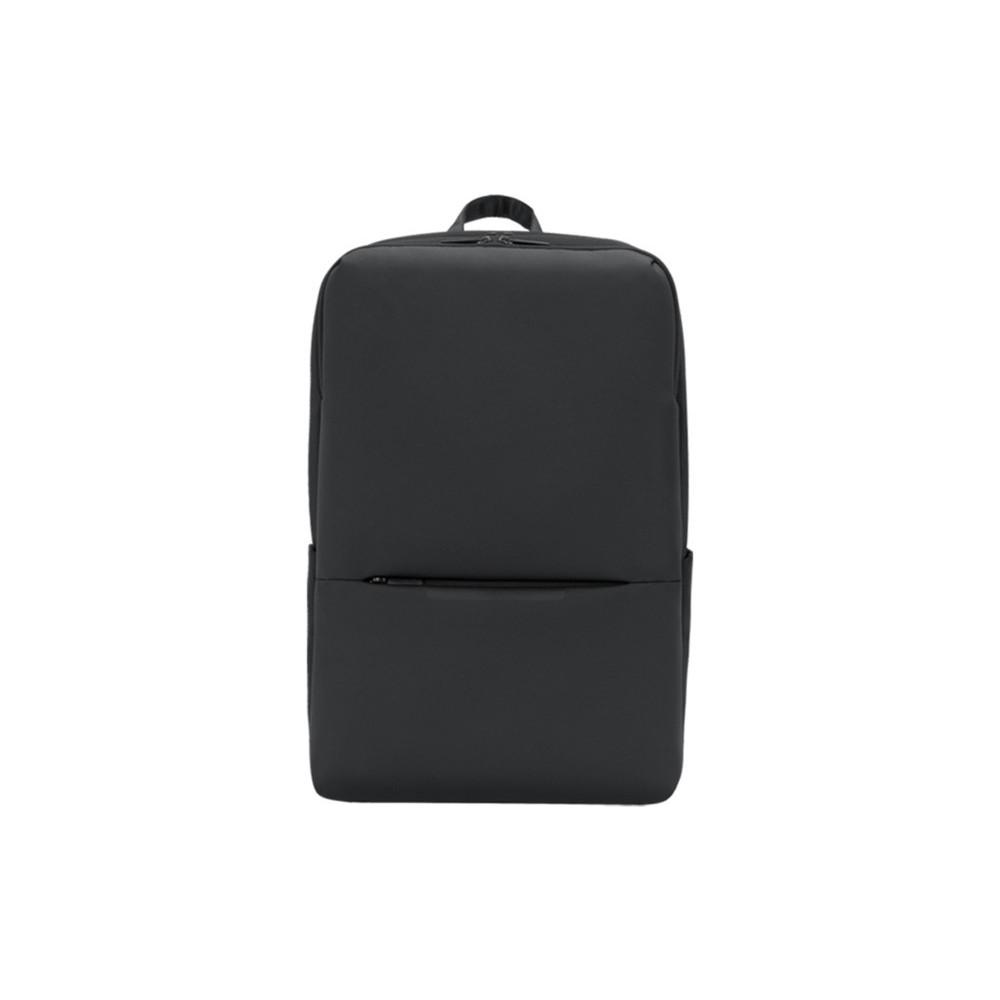 Рюкзак «Mi Business...