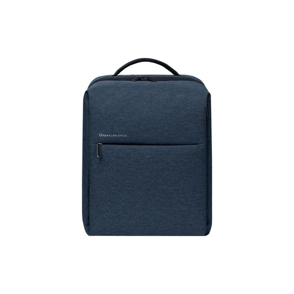 Рюкзак «Mi City Backpack 2»