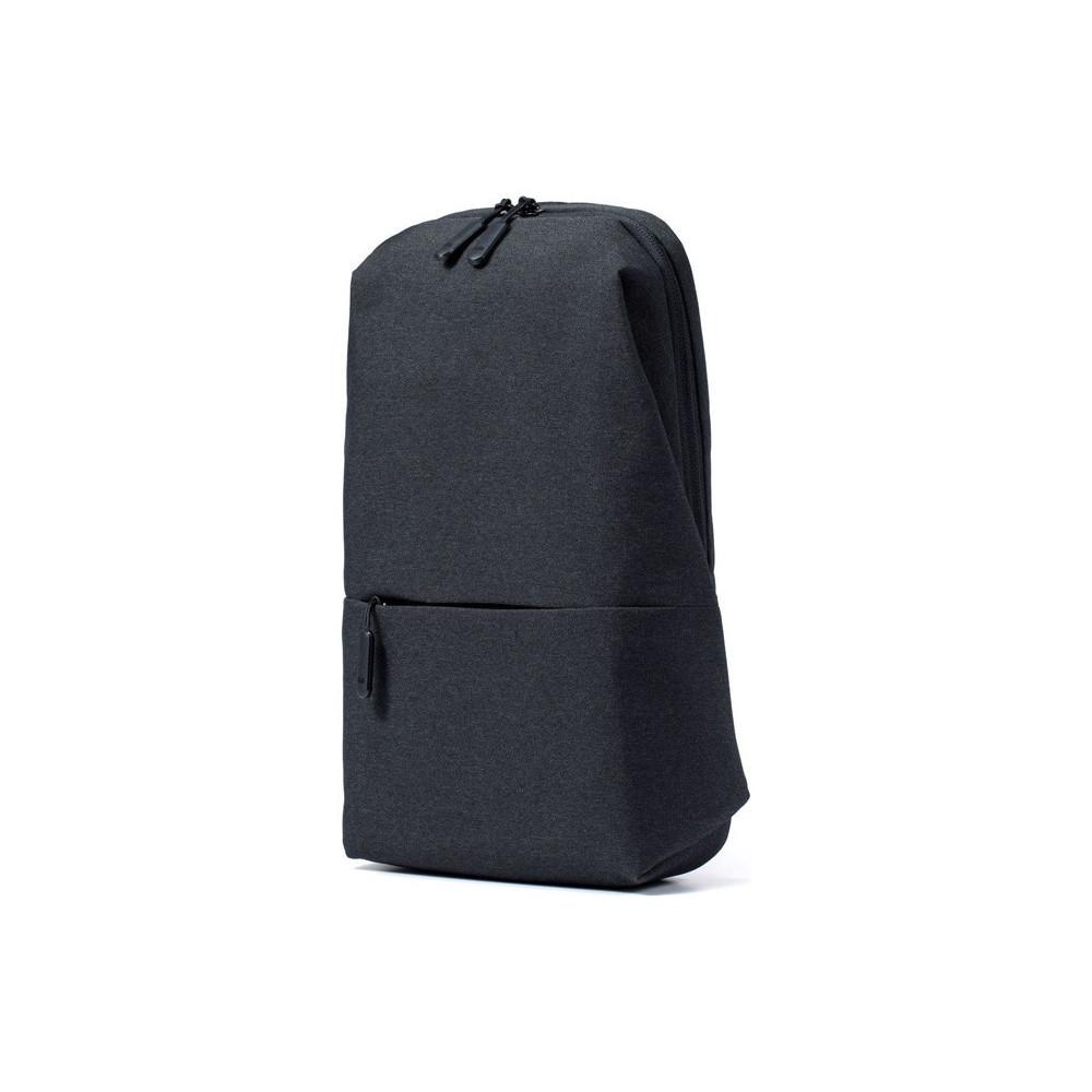 Рюкзак «Mi City Sling Bag»