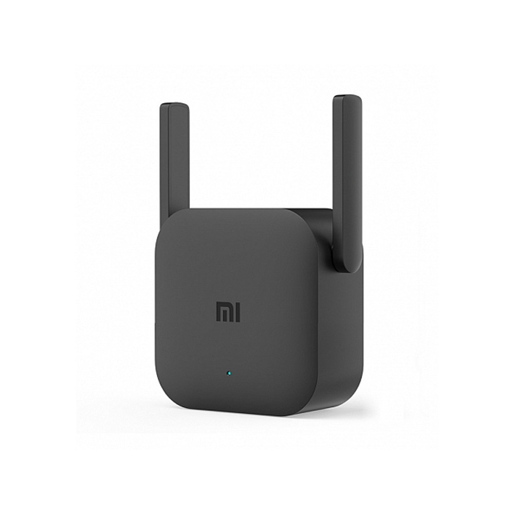 Усилитель сигнала «Mi Wi-Fi...