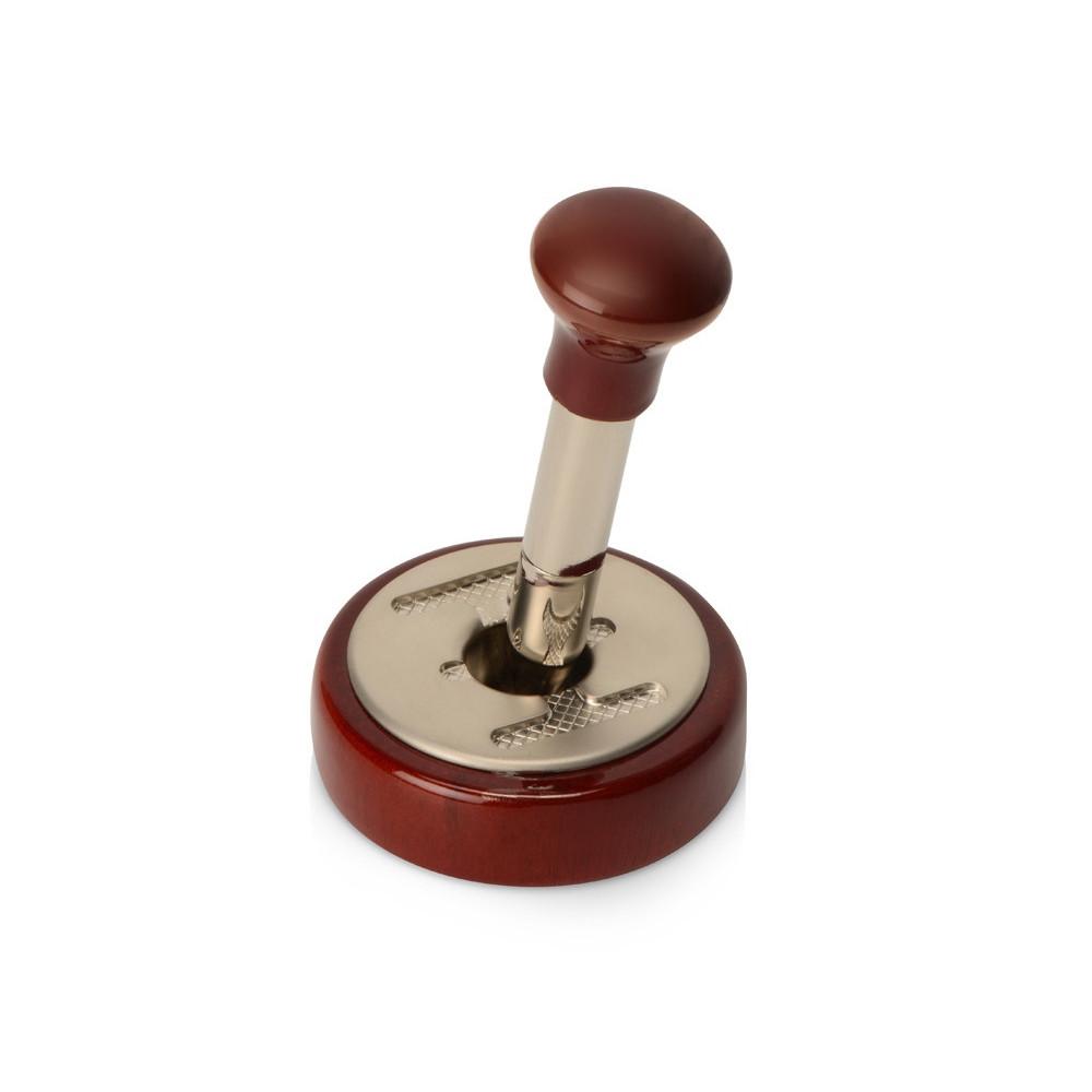 Ручка шариковая в виде...