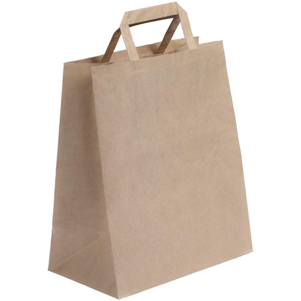 Пакет бумажный Rata