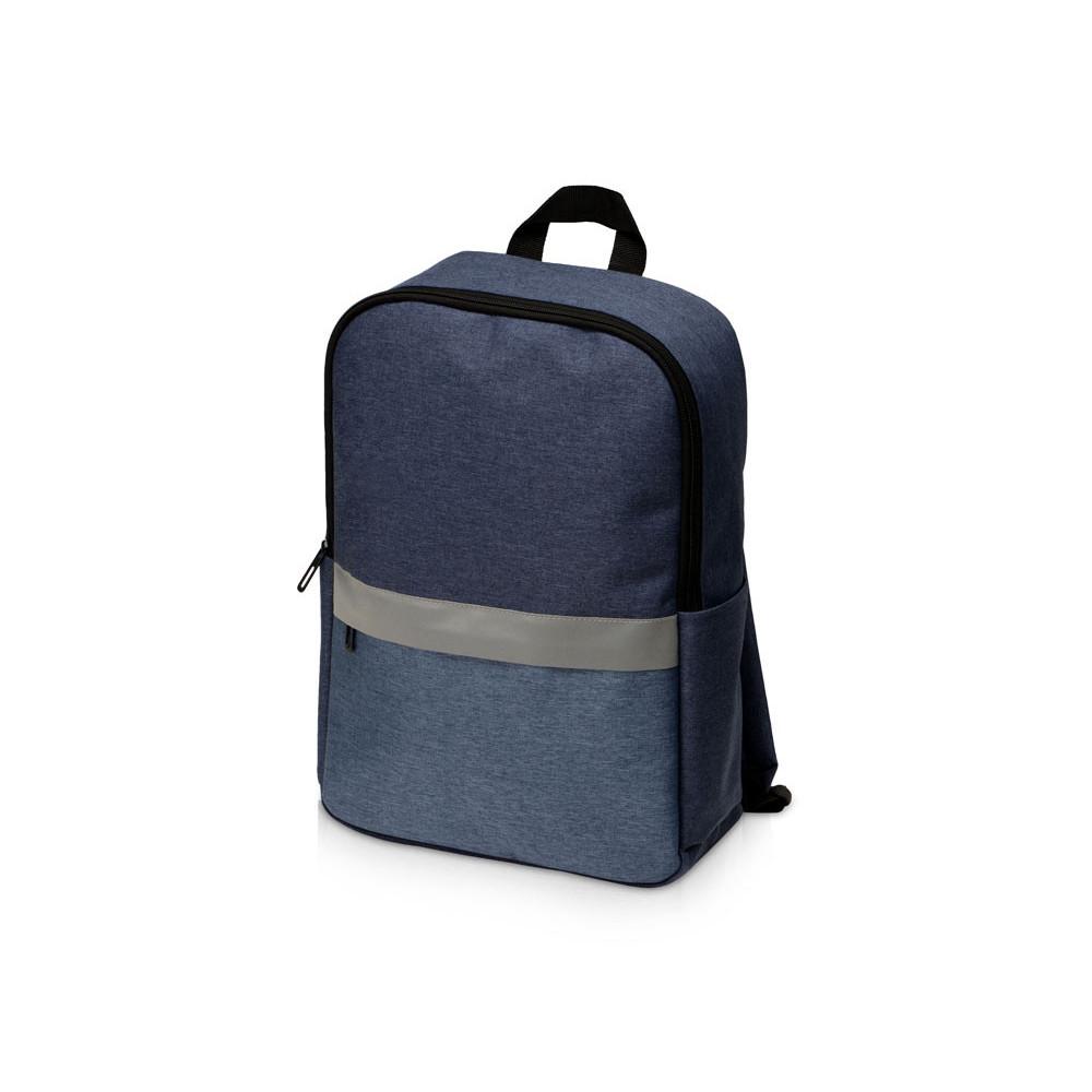 Рюкзак «Merit» со...