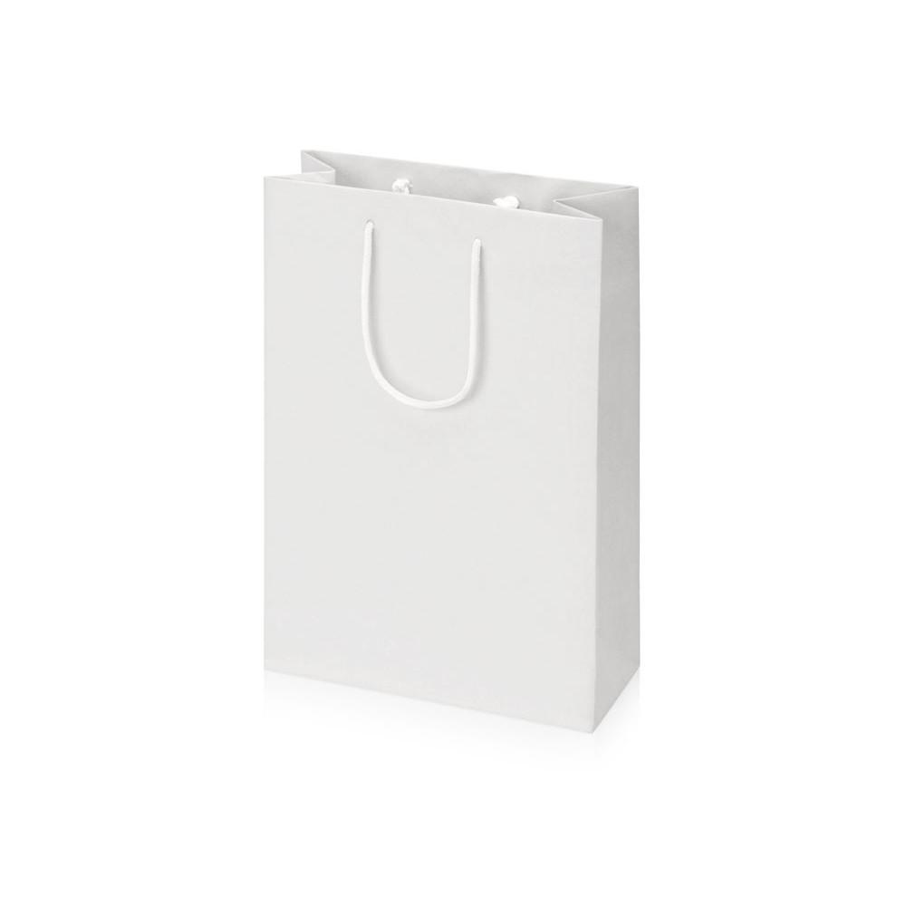 Пакет подарочный Imilit T