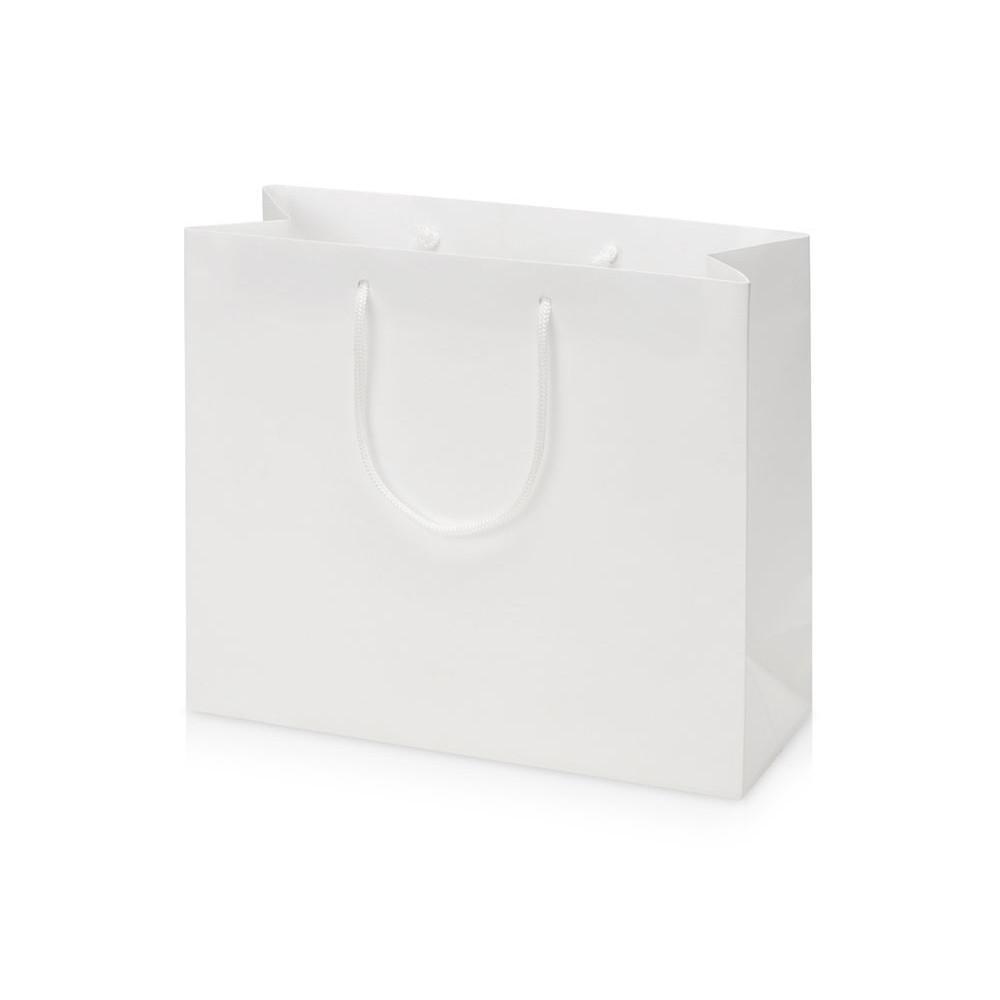 Пакет подарочный Imilit W