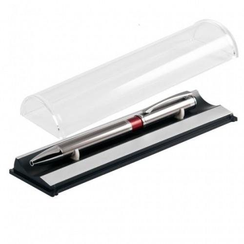 Шариковая ручка, iP, наж....