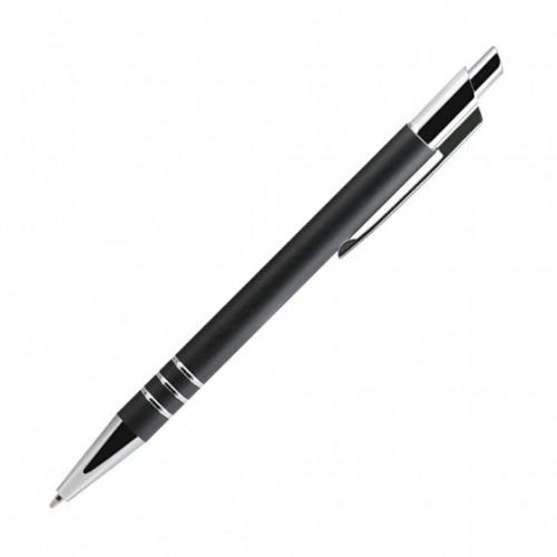 Шариковая ручка, City,...