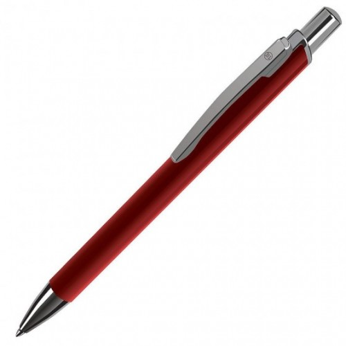 WORK, ручка шариковая,...
