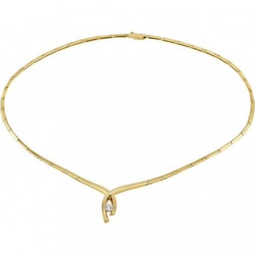 Ожерелье DY547JB2