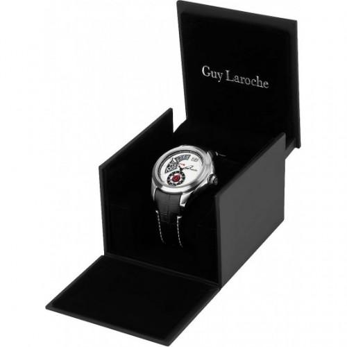 Часы GL.M8074.01