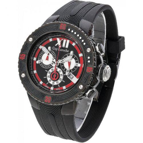 Часы GL-6267-01