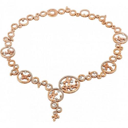 Ожерелье BKCO1/5371M,BKCO1