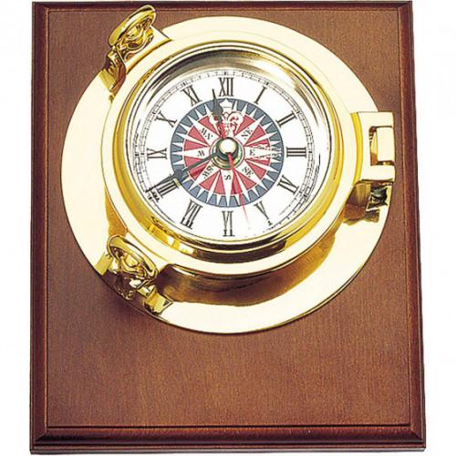 Часы настенные...